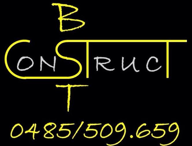 BST Construct